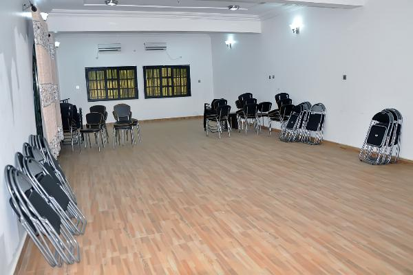 MINI CONFERENCE HALL_resized